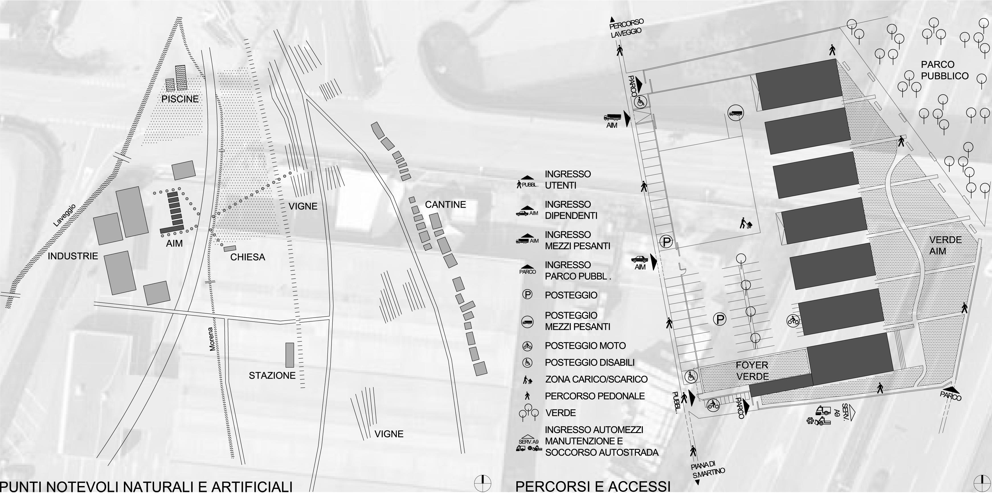 \Serverdisco_comune1 - LAVORI IN CORSO1315 Concorso AIM Mend