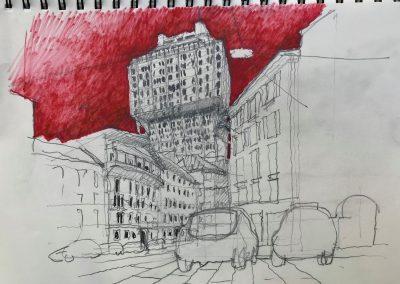 disegno_20