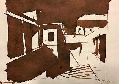 disegno_21